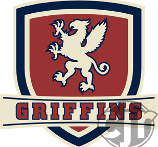 Grand Rapids Griffins Jersey Concept Revisited