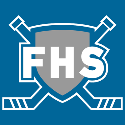 A New Site That Isn't New: FantasyHockeySim.com